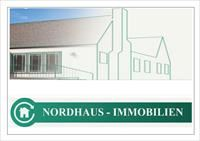 Nordhaus- Immobilien