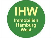 IHW Immobilien Hamburg West