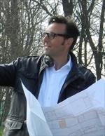 Robert Tuscher Ilmmünster