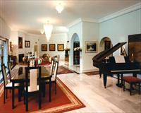 Finest Homes Marketing by Helmut K.Roth seit 1982