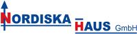 Nordiska Haus GmbH