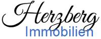 Herzberg Immobilien Inh. N. Mastall