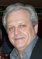Huberti Michel Bad Homburg