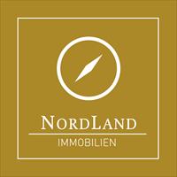 NordLand-Immobilien - Dr. Petra Wittleder & Schymura GbR