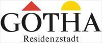 Stadtverwaltung  Gotha
