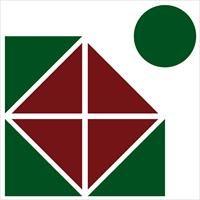 Dr. Kochanski Immobilien GmbH