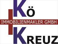 Kö-Kreuz Immobilienmakler GmbH