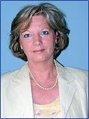 Helga  Strohmaier  München