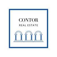 Contor Real Estate UG