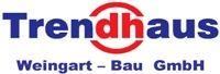 Trendhaus Weingart - Bau GmbH