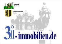 3i-immobilien
