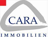 CARA Immobilien Vermittlung GmbH