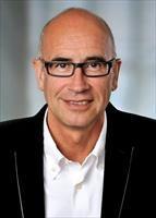 Oliver Schaarschmidt Hamburg