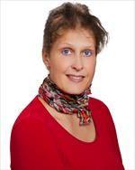 Marion Zimmermann Radebeul