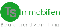 TS Immobilien
