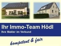 Ihr Immo-Team Hödl