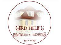 Gerd Helbig