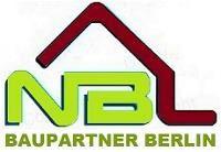NBL Baupartner Berlin