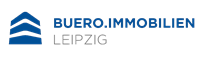 BUERO.IMMOBILIEN Leipzig GmbH & Co. KG