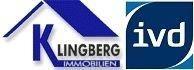 Klingberg Immobilien GmbH