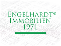 Lienz Liegenschaften GmbH & Co. Engelhardt Immobilien KG