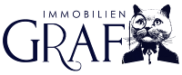 Graf Immobilien GmbH