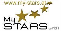 My Stars GmbH