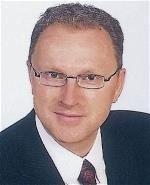 Georg Giezinger, CPM Ried im Innkreis