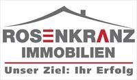 Vermittlungs-Service Rosenkranz