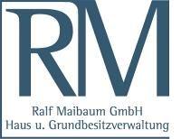 Ralf Maibaum GmbH