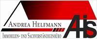 Andrea Helfmann Immobilien u. Sachverständigenbüro , Inh. Frau Dipl. Wirt. Ing. (FH) Andrea Helfmann