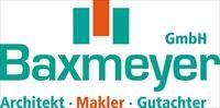 Baxmeyer Immobilien und  Baubetreuungsgesellschaft mbH