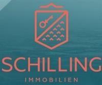 Schilling Immobilien GmbH
