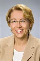 Tanya Niedermayer Oberasbach