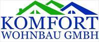Komfort Wohnbau GmbH