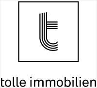 Tolle Immobilien GmbH