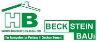 HB-Beckstein-Bau GmbH