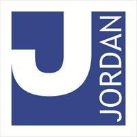 Jordan Immobilien Group GmbH