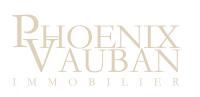 Phoenix-Vauban SA