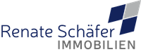 Immobilien Renate Schäfer