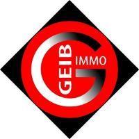 Geib Immobilien u. Hausverwaltungen GbR