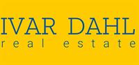Promociones Real Estate Ivar Dahl, S.L.