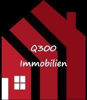 Q300 Immobilien für Berlin & Brandenburg