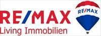 RE/MAX Living , C/O Living Services GmbH Co. KG