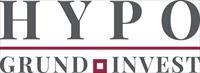 HYPO-GRUND-INVEST