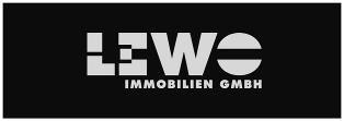 LEWO Immobilien GmbH