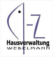 A-Z Hausverwaltung Helga Weßelmann e.K.