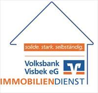 Volksbank Visbek eG