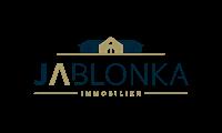 Thomas Jablonka Immobilien