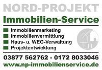 NORD-PROJEKT  Immobilien-Service